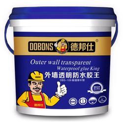 一线防水品牌-鹤峰防水-防水材料(查看)价格