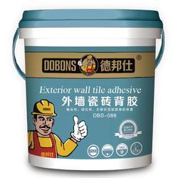 瓷砖背胶,什么是瓷砖背胶,德邦仕建材(优质商家)图片
