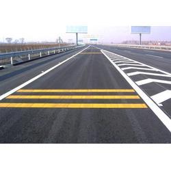 【路之涂交通】(图)|交通设施 划线|广西交通设施图片