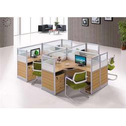 实木会议桌制造哪家好,科森家具(在线咨询),实木会议桌