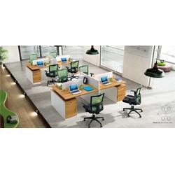 椭圆形会议桌制造|科森家具|椭圆形会议桌图片