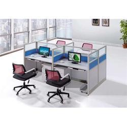科森家具(图)_实木会议桌生产_实木会议桌