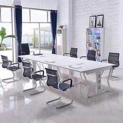 企业办公家具_科森家具(推荐商家)图片