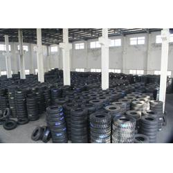 工程轮胎-风神商贸【服务至上】-辽宁风神工程轮胎报价图片