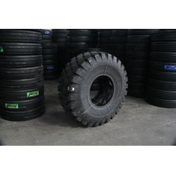 轮胎|瑞羊轮胎|风神商贸(优质商家)图片