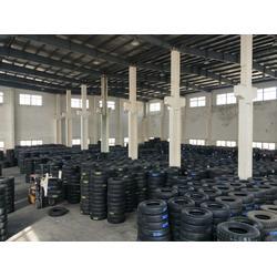 工程铲车轮胎、铲车轮胎、风神商贸【用心服务】(查看)图片