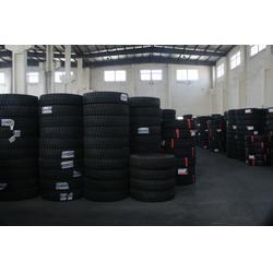 辽宁河南工程轮胎型号、风神商贸(在线咨询)、辽宁河南工程轮胎图片