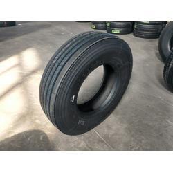 华盛轮胎-风神商贸(用心服务)华盛轮胎谁家好图片