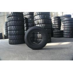 风神商贸(图)|亿龙轮胎型号|吉林轮胎图片