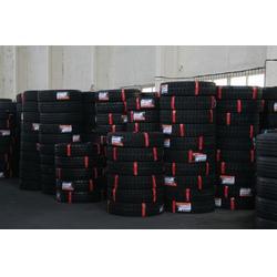 子午线轮胎-风神商贸【讲求诚信】-子午线轮胎供应图片