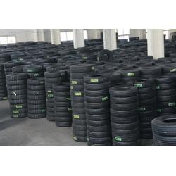沈阳河南铲车胎生产厂家|沈阳河南铲车胎|风神商贸【讲求诚信】图片