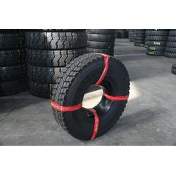 辽宁风神工程轮胎谁家好,风神商贸【专注品质】,工程轮胎图片