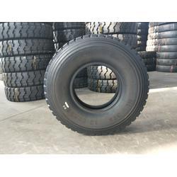 犇牛轮胎、风神商贸【客户至上】、犇牛轮胎型号图片