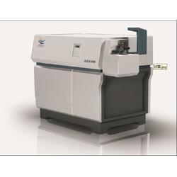 書豪儀器科技有限公司_昆山CCD光譜儀圖片