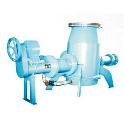 威太电力-云南高岭土气力输送泵-高岭土气力输送泵图片
