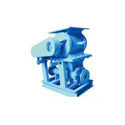 威太电力(多图)|江苏氧化粉气力输送泵图片
