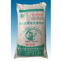 山西乳豬濃縮料-振農飼料(在線咨詢)圖片