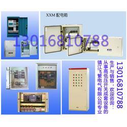 智能型低压配电箱、低压配电箱、镇江飞繁电气母线槽图片