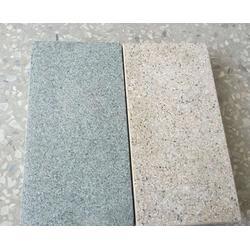 合肥pc彩砖|合肥万裕久建材公司|pc彩砖怎么卖的