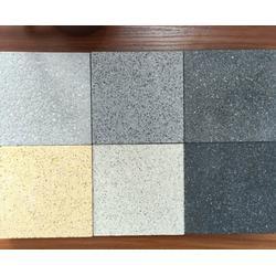仿石材pc彩砖多少钱一平米|万裕久|合肥仿石材pc彩砖图片