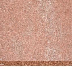 建筑外墙真石漆、榆林真石漆、钢盾涂料(查看)图片