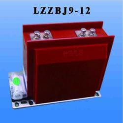 淄博电流互感器的用途|淮北互感器|计保电气(查看)图片