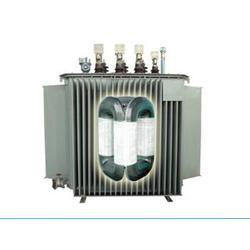 山东变压器维修,甘肃变压器,计保电气