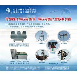 山东电能计量装置安装 巴音郭楞电能计量 计保电气(查看)