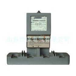 山东10kv高压计量箱报价_衡水高压计量_计保电气图片