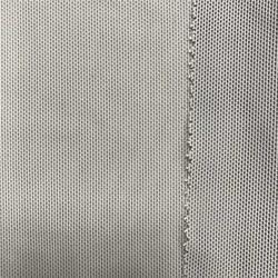 瑜伽布厂家,瑜伽布,东莞合讯纺织图片