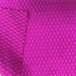 深圳莱卡布、合讯纺织有限公司、莱卡布供应商图片