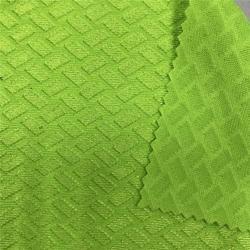 弹力布,龙华弹力布,东莞市合讯纺织图片