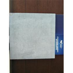 欧龙新型板材 防火板规格-防火板图片