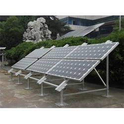 天津光伏配件、天津市隆生新能源(在线咨询)图片