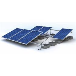 光伏发电新能源技术_天津光伏_天津隆生新能源科技图片