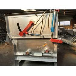 羊褪毛机设备-英博工贸机械-陕西羊褪毛机设备图片