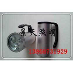 RJW7101强光防爆探照灯图片