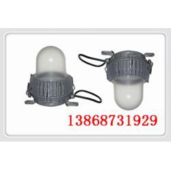 NFC9183NY  LED通道灯图片