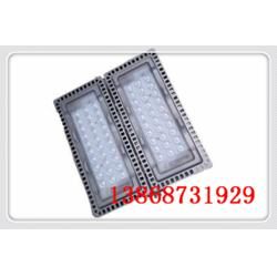 NTC9280-200W LED投光燈圖片