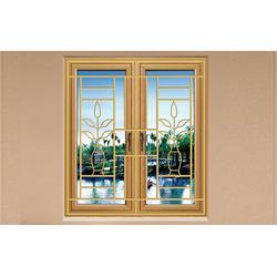 室外窗花设计_华雅铝艺控制方便(在线咨询)_云浮室外窗花图片