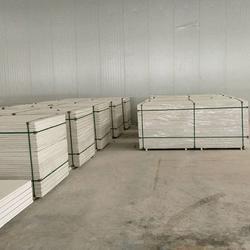 菱鎂中央空調板經銷商-品奧環保深受客戶信賴圖片