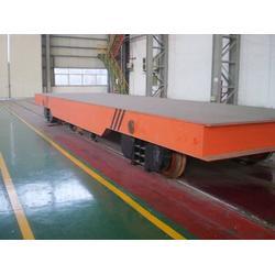 30吨地平车,5吨地平车,适应于仓储运输,钢包运输图片