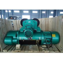 各种型号吨位电动葫芦,【电动葫芦】,电动葫芦图片