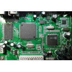 电路板回收、专业回收电路板、润兴回收(优质商家)图片