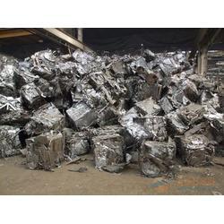 高价回收废锡、深圳废锡回收、润兴回收图片