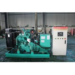 发电机组规格|龙陵发电机组|昆明东本机电(查看)图片