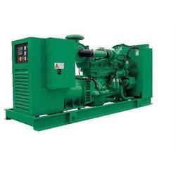 昆明东本机电(图)-迪庆30千瓦柴油发电机-柴油发电机图片