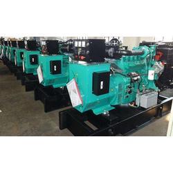 昆明东本机电(图)、20千瓦柴油发电机、柴油发电机图片