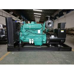 昆明东本机电设备公司-100千瓦柴油发电机多少钱-柴油发电机图片