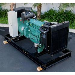 柴油发电机-昆明东本机电-蒙自30千瓦柴油发电机哪家好图片